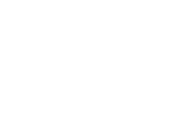UnitedFall-Logo-White-RGB